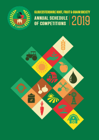 Competitions Cover